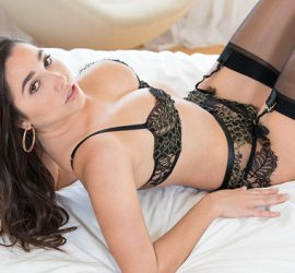 Karlee Grey in  Use Me Please - blacked.com